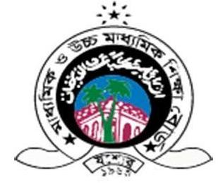 JSC Result Jessore Board JSC Marksheet 2018 www.jessoreboard.gov.bd