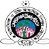 SSC Result 2018 Jessore Education Board