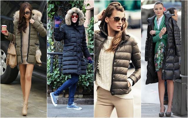 tendencias, otoño invierno, temporada, terciopelo, choker, chaqueta plumon, estilismo, tapado militar, metalizados, volados, july latorre, julieta latorre