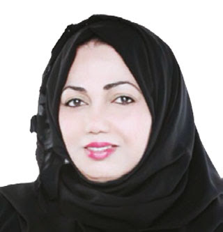 بقلم عائشة سلطان : الإعلام الحديث ومواقع التواصل الاجتماعي