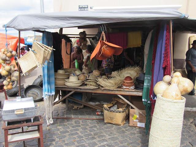 Resultado de imagem para imagens da feira livre de jatauba pe