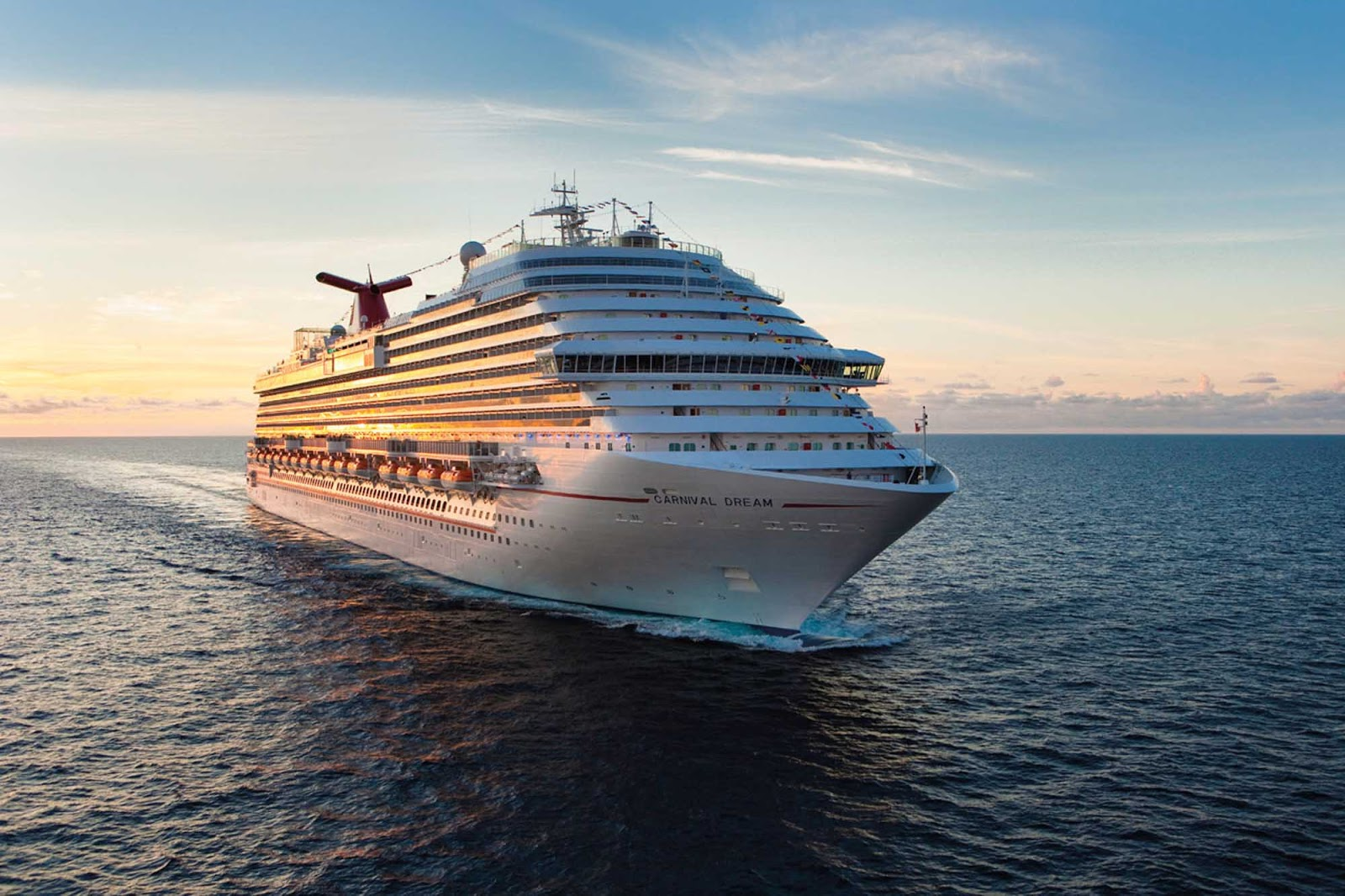 Last Minute Cruise Deals Book Today Save