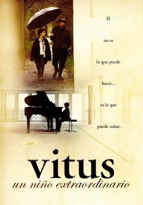 Vitus 2006 DVDR NTSC Latino