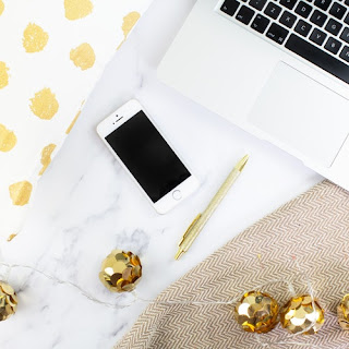 Hashtags para blogs femininos