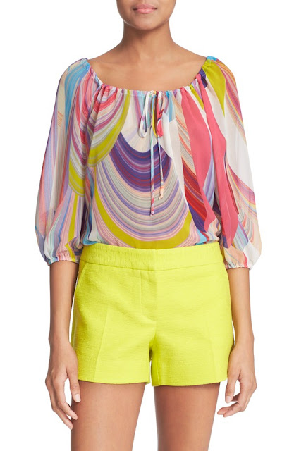 http://shop.nordstrom.com/s/trina-turk-traveller-2-print-blouse/4302796?origin=category-personalizedsort&fashioncolor=MULTI