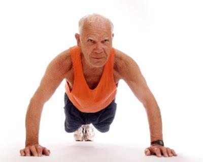 5+ lợi ích của hình Yoga với ghế độc đáo