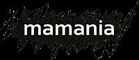 Mamania logo