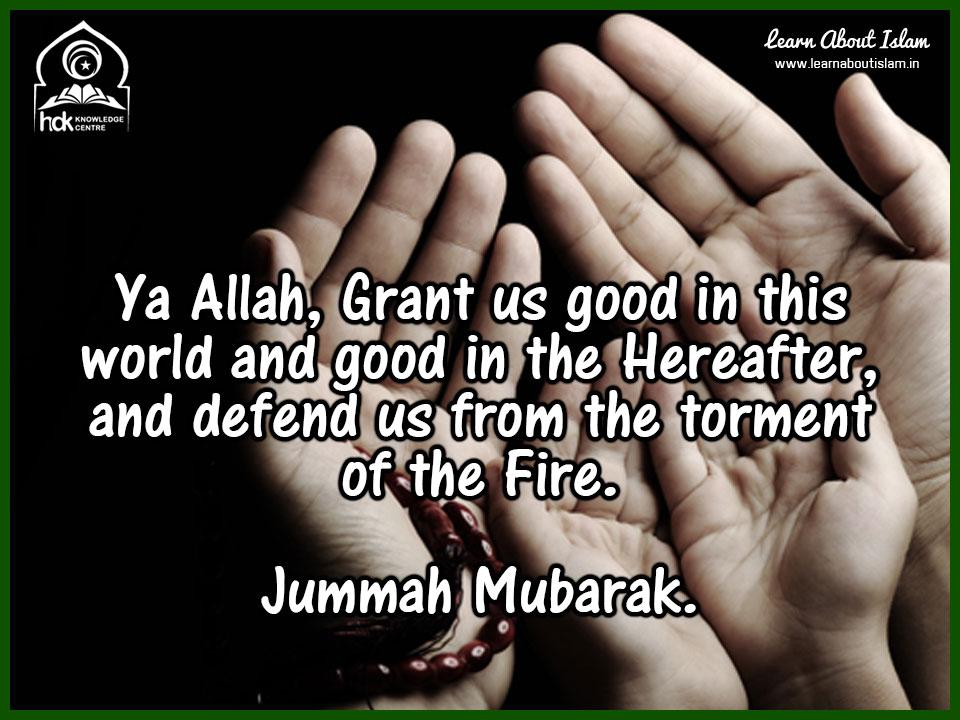 Ramadan 2019 - Sehri, Iftar, Taraweeh, Zakat: learn about islam