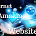 Internet  की amazing websites, आप देख कहेंगे wow!