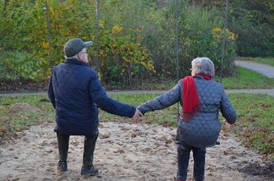 Claves para el mantenimiento de las relaciones de pareja
