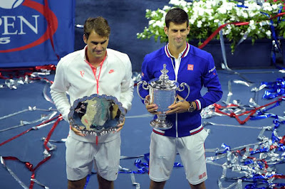 https://www.facebook.com/usopentennis/photos/a.124965457186.115287.96832392186/10153018140447187/?type=1&theater