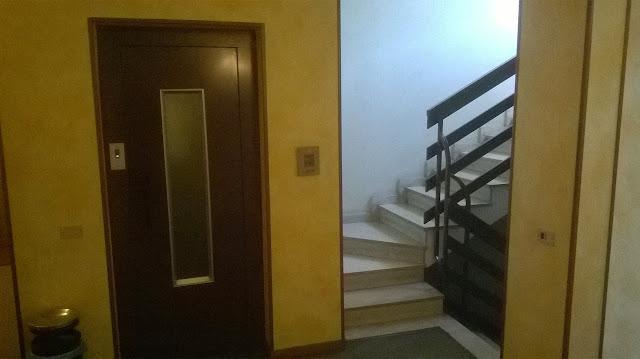 scale-di-casa