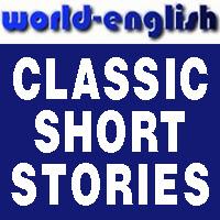 textos e livros para praticar ingles