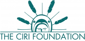 the_ciri_foundation_scholarship
