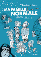 http://antredeslivres.blogspot.fr/2016/04/ma-famille-normale-contre-les-yetis.html