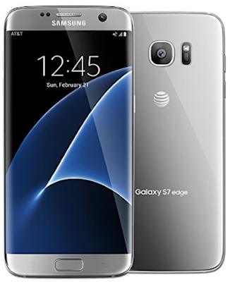 Fix Mipi Devices Failed Samsung S7 Models Rev 8