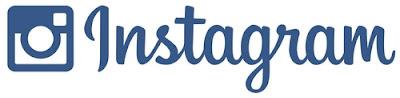 Instagram Login Criar Entrar