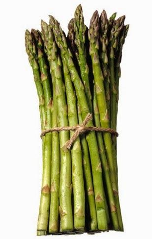 دراسة علمية نبات الهليون قادر على علاج مرض السكرى asparagus_main.jpg