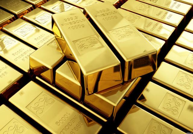 Quanto vale l'oro?