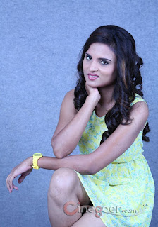 cute indian women photo, Lovely India Women pic, Charming India Women pics