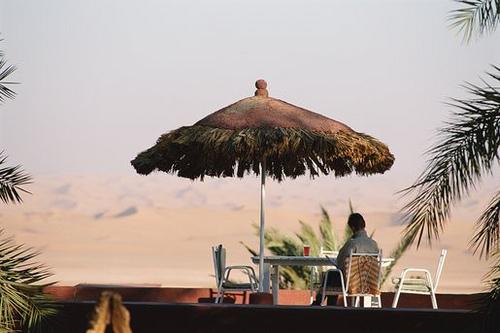 الملتقى الدولي الأول حول الإستثمار في السياحة الصحراوية و رهان تثمين الموارد الاقتصادية للجماعات المحلية، أيام 05/04/03 ديسمبر 2018، أدرار،الجزائر.