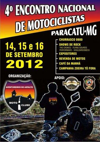 image Moto fest em laguna santa catarina