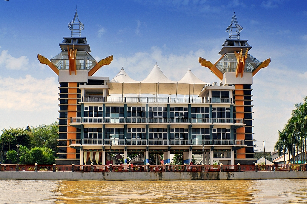 menara+pandang+6.png (1028×685)
