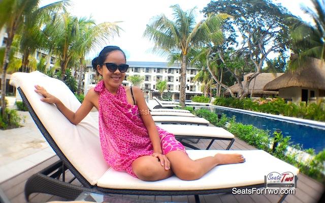Henann Resort