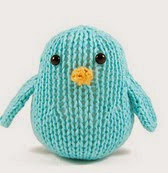 http://www.ravelry.com/patterns/library/chubby-chirps