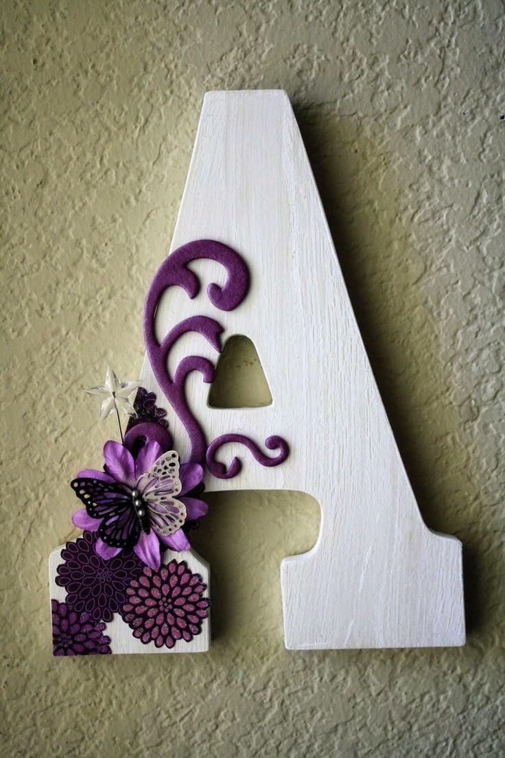 Cuando opina la celestina letras para decorar tu boda - Letras para adornar ...