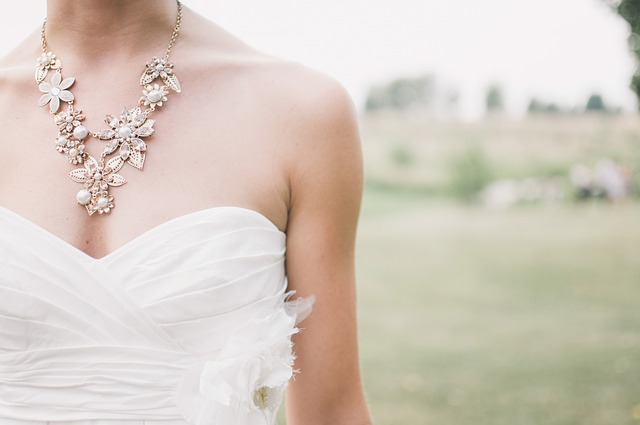 3 Safe & Effective Ways to Lose Weight Before Your Wedding