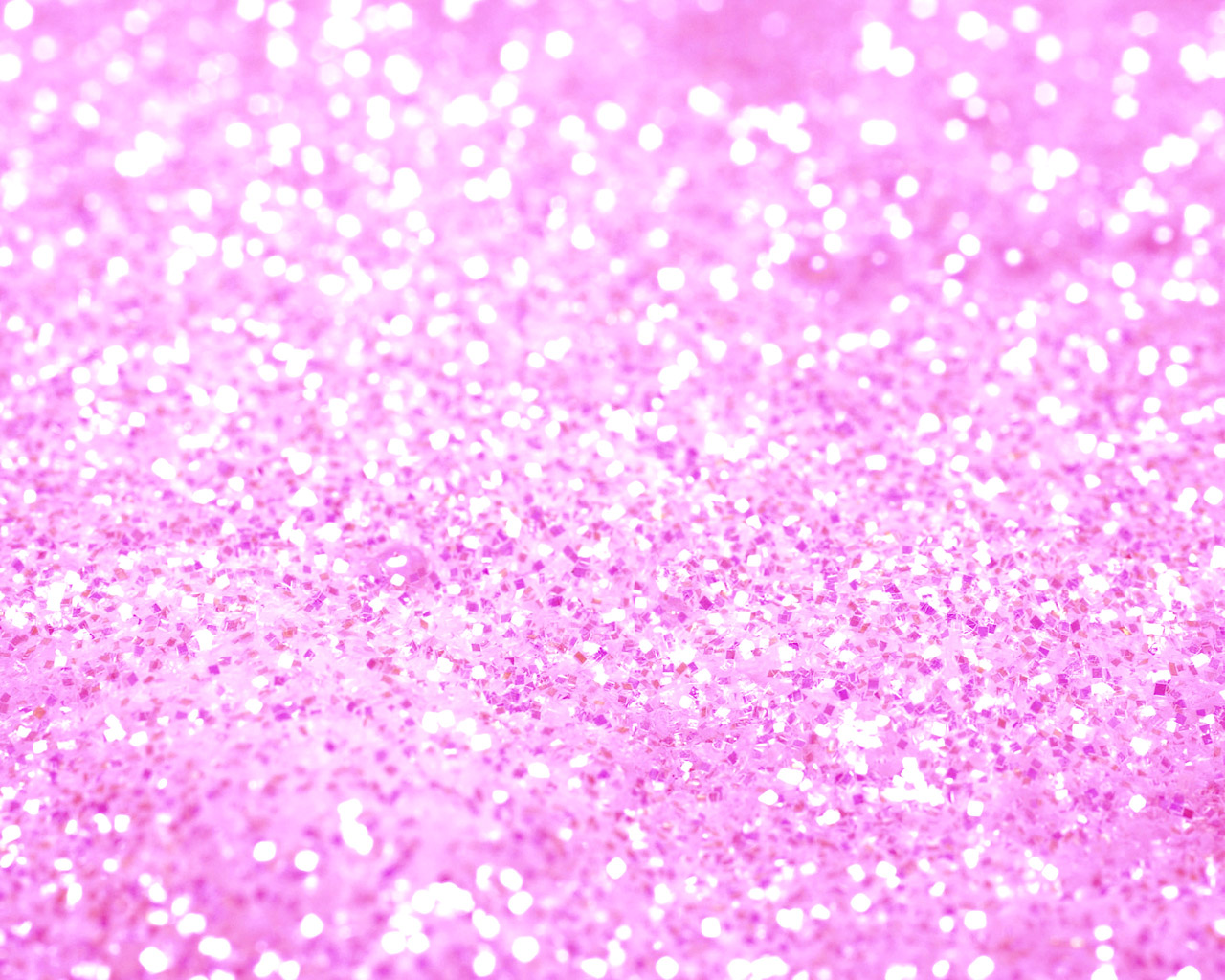 Pink Glitter Backgrounds | PixelsTalk.Net