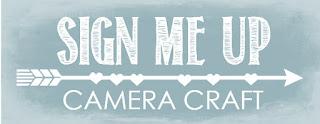 http://www.galiaalena.com/cameracraft