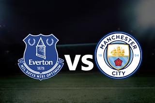 مباشر مشاهدة مباراة ايفرتون و مانشستر سيتي 28-9-2019 بث مباشر في الدوري الانجليزي يوتيوب بدون تقطيع