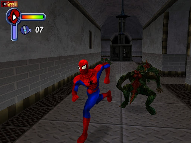 Spider-Man-Free-Download