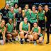 Baloncesto | El Ausarta Barakaldo EST busca ante Tabirako cerrar 2018 con una victoria