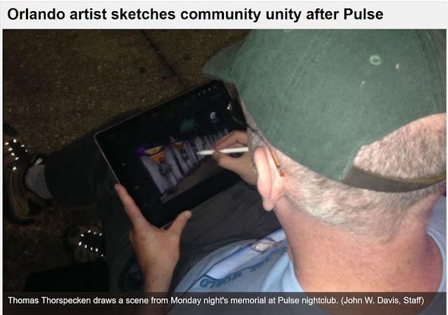 http://www.mynews13.com/content/news/cfnews13/news/article.html/content/news/articles/cfn/2016/12/13/orlando_artist_sketc.html#.WFDDVrgw0cM.facebook