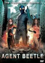 Agent Beetle (2012)