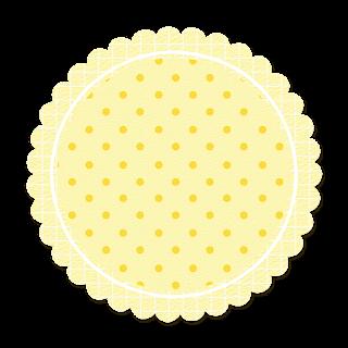 Marcos del Clipart Limonada.