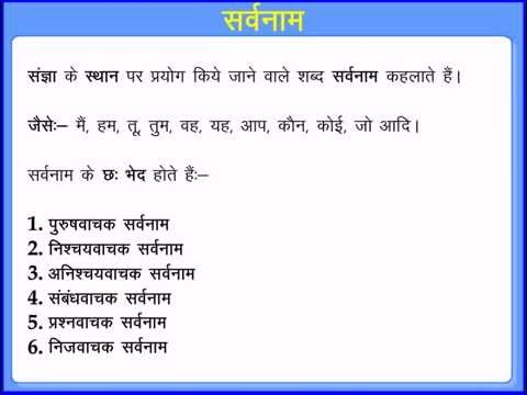 sanskrit to telugu dictionary pdf