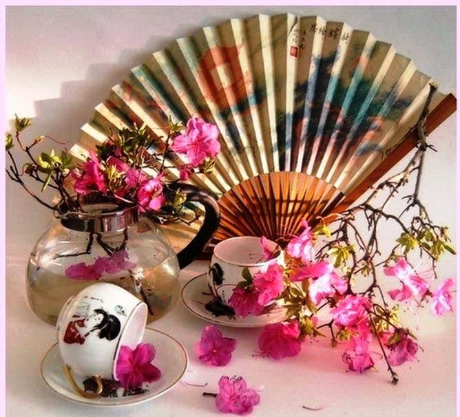 tea-ceremony-flowers-pic