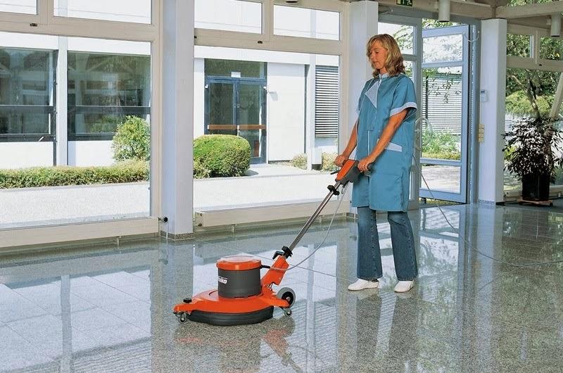 Servicio de limpieza de casa en guayaquil con todas las for Limpieza en oficinas