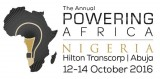 """Over 300 senior participants from Nigeria, the Americas, Europe and Asia will represent companies.LONDON, United Kingdom, September 21, 2016/ -- On 12-14 October, the Annual Powering Africa: Nigeria Investment Summit (http://APO.af/yCRRej) will be hosted under the Official Patronage of Federal Ministry of Power, Works and Housing and with the endorsement of the Bayelsa State Government, the Nigeria Electricity Regulatory Commission, the Electricity Commission of Nigeria, the Transmission Company of Nigeria, the National Power Training Institute of Nigeria and the Nigeria Investment Promotion Commission.    Pre-meeting networking activities including the Powering Africa: Nigeria Golf Networking Day and the pre-meeting evening drinks reception hosted by Detail Solicitors will provide an exclusive relationship-building space prior to the start of the conference. Delegates are also invited to attend the Gala Dinner hosted in association with the EnergyNet """"Off the Grid Club"""", a programme dedicated to bringing together credible off grid technology providers, financiers and regional leaders to invest in and develop reliable and scalable power solutions for Africa. The evening will feature vibrant mix of arts and music entertainment, high level speeches and exclusive dining food.  Over 300 senior participants from Nigeria, the Americas, Europe and Asia will represent companies including the International Finance Corporation, FMO, CDC Group, AAPA Energy Ltd., Nexant, NetcoDietsmann, Control Risks,  Hannon Capital Partners, Mensah JB & Associates, Jackson, Etti & Edu, Voith Hydro Shanghai Ltd., Rook Solar Investment Limited, ILF Engineers Nigeria Limited, Chemtech Group, Berwin Leighton Paisner LLP, Vestas, Diamond Development Initiatives, Engro Powergen Limited, Powerhive, Lubeserve Engineering Ltd, United Capital Plc, Rockwill Electric Corporation (Pty) Ltd, Multisol South Africa (Pty) Ltd, Vergnet, GAGE, SunFunder, ILF Engineers Nigeria Limited, Express Discount Asset Man"""