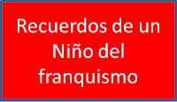 http://sociologiadivertida.blogspot.com.es/p/blog-page_10.html