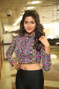 shalu chaurasiya latest sizzling pics-thumbnail-2
