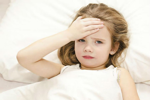 homeopathic remedies for flu in children
