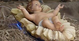 Frasi Auguri Natale Madre Teresa Di Calcutta.Frasi Di Madre Teresa Sul Natale E Poesie Per Fare Gli Auguri Il 25 Dicembre Linkuaggio