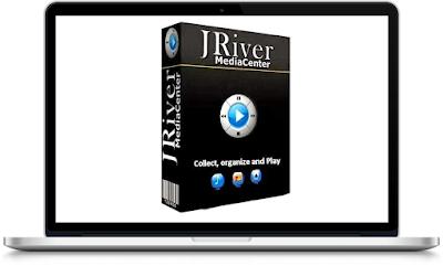 JRiver Media Center 23.0.94 Full Version