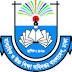 HSC Admission Apply Online 2016 | www.xiclassadmission.gov.bd