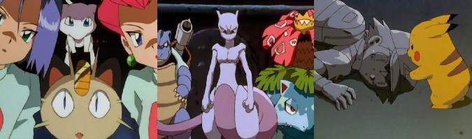 pokemon mewtwo contraataca latino dating